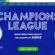 Khuyến mãi Champions League với giải thưởng 30.000$ tại 1xBet!