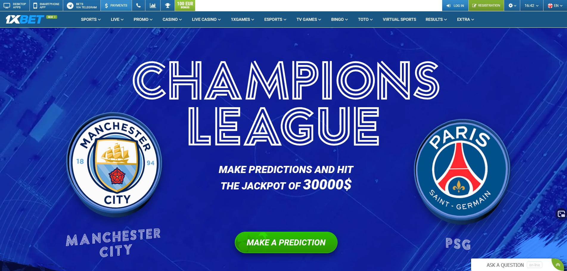 1xBet_championsleague